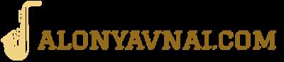 Alonyavnai.com